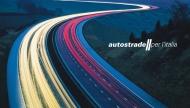Autostrade per l'Italia: sciopero il 16 e 17 dicembre anche nelle società collegate