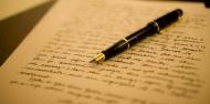 Lettera congiunta selezione interna