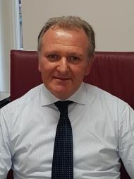 Claudio Tarlazzi