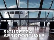 Icts Italia: apertura I fase procedure di raffreddamento