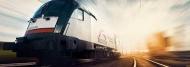 Tx Logistic: incontrati i vertici. Informativa Uiltrasporti