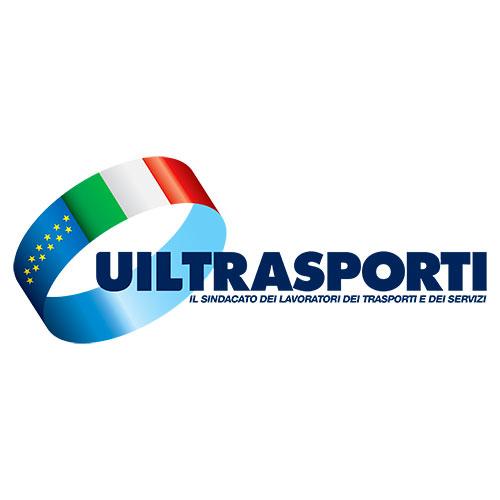 UIL Trasporti nazionale