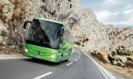 Bus passeggeri lunga percorrenza: le Segreterie nazionali chiedono incontro urgente al Ministro